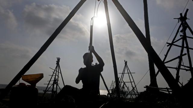Timor-Leste vai abrir novos blocos para exploração de petróleo on-shore
