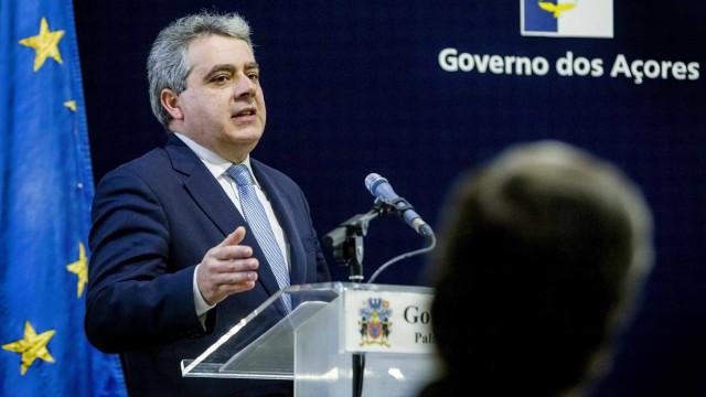 Produtos Marca Açores com crescimento de 22% em 2017