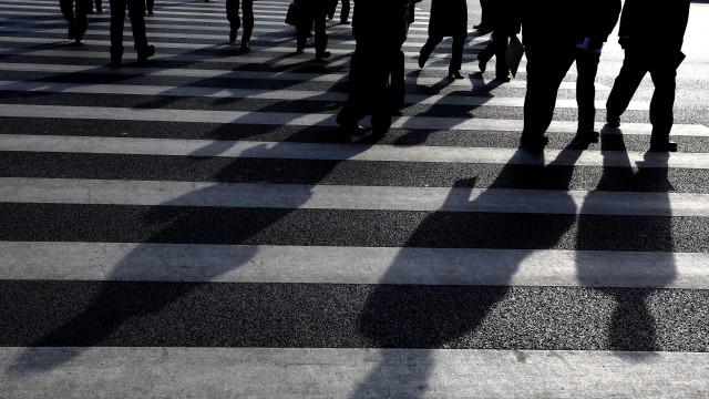 Lei da paridade diminui fosso entre homens e mulheres no leme de empresas