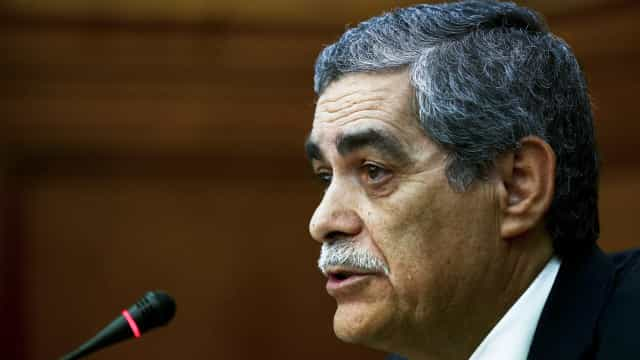 Offshore: Ex-diretor do Fisco diz não ter recebido orientações políticas