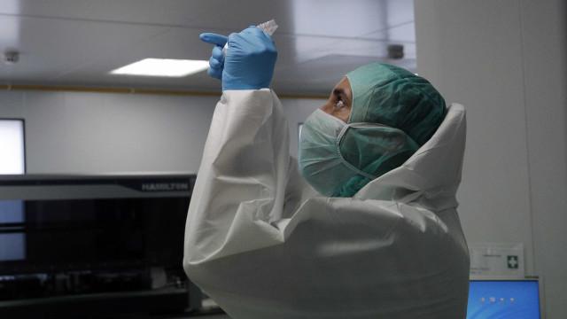 Cientistas corrigem mutação genética que causa doença cardíaca