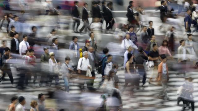 Organizações: Melhoria da economia ainda não chegou aos mais pobres