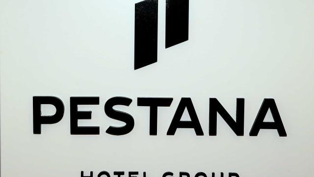 Grupo Pestana investe 44 milhões em cinco novos hotéis em Lisboa e Porto