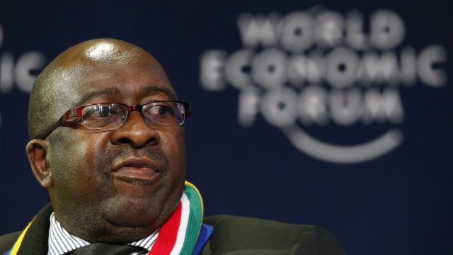 Oposição pede investigação sobre investimento público em Moçambique