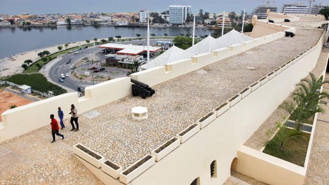 Angola eleita para Conselho de Direitos Humanos entre 2018 e 2020