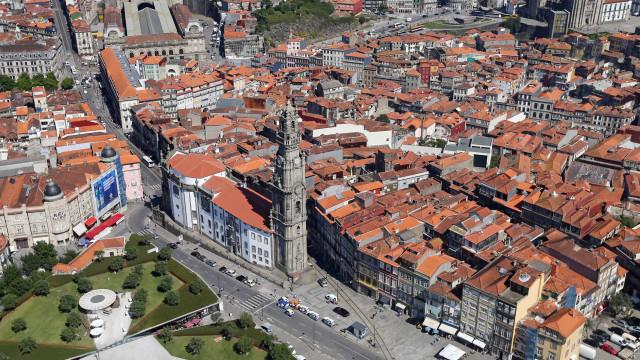 City Drive soma Porto à sua operação com investimento de 500 mil euros