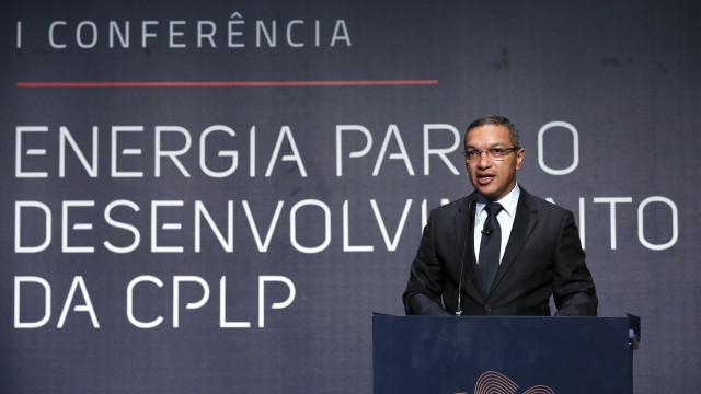 Empresários querem manutenção da Guiné Equatorial na CPLP