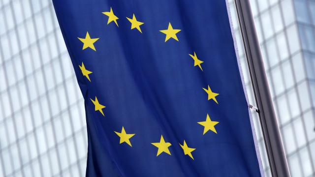 Portugal quer avançar já com tributação da economia digital
