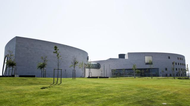 Fundação Champalimaud vai ter novo centro dedicado ao cancro do pâncreas