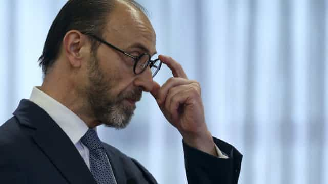 Presidente da Galp constituído arguido no caso das viagens ao Euro16