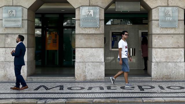Associação Mutualista volta a deter totalidade da Caixa Económica