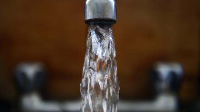 Governo angolano prevê investir mais de 12 milhões em água e energia