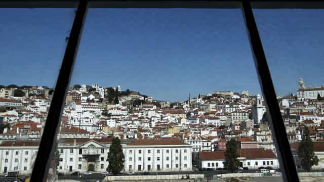 PSD quer Taxa de Proteção Civil revogada e duplicação da Taxa Turística