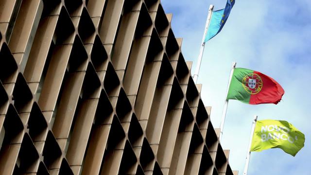 Dívida de 6,5 mil milhões ao BCE vai obrigar Novo Banco a ir ao mercado