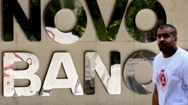 Novo Banco vende banco de Cabo Verde a sociedade constituída no Bahrein