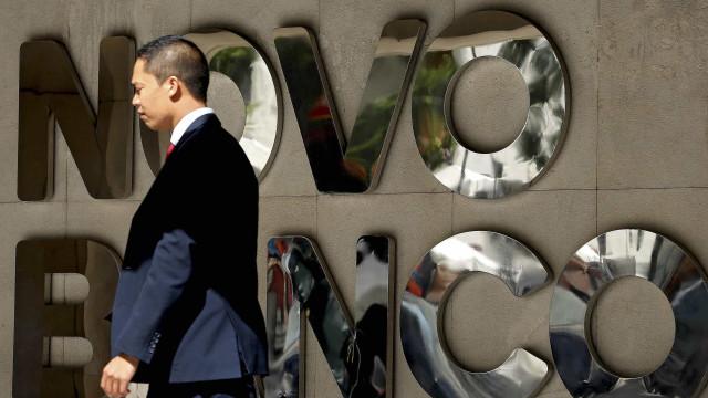 Novo Banco vende seguradora GNB Vida à Bankers Insurance por 190 milhões
