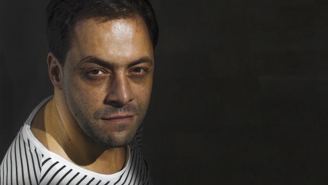 Língua Franca e António Zambujo entre os nomeados aos Grammy Latino