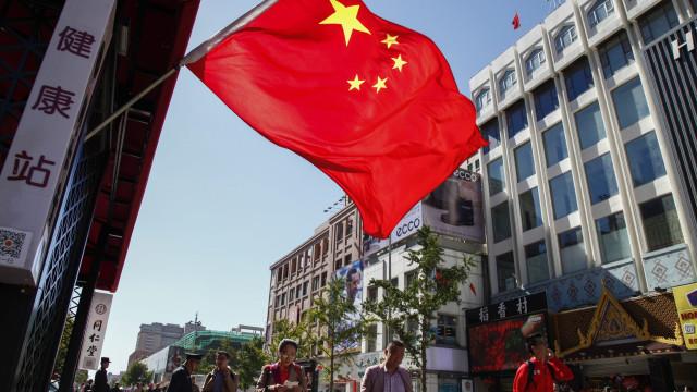 China anuncia nova zona de comércio livre na ilha de Hainan