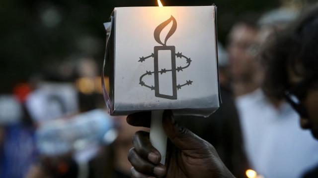 Alerta: Países europeus atrasados na revisão de conceito de violação