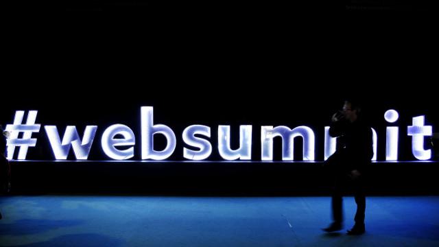 "AICEP diz que Web Summit está ""ainda mais cosmopolita e global"""