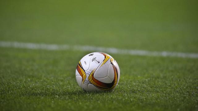 Sp. Braga defronta AIK na terceira pré-eliminatória da Liga Europa