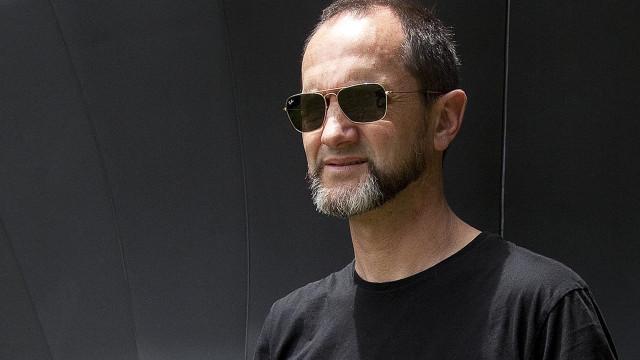Centro Pompidou em Paris vai incorporar duas obras de Rui Chafes