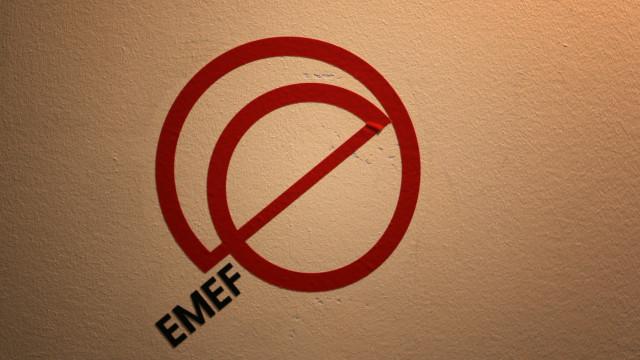 EMEF terá unidades autónomas com Medway e Metro do Porto