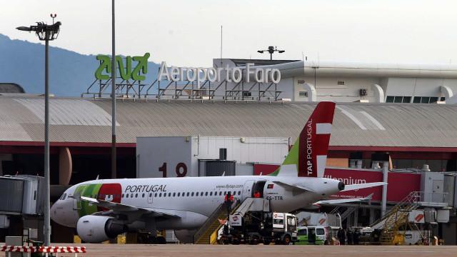 Municípios reforçam rede de transportes públicos rodoviários no Algarve