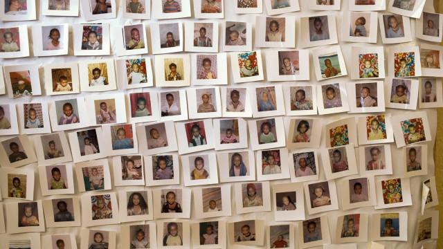 É preciso salvar 68 milhões de raparigas da mutilação genital até 2030