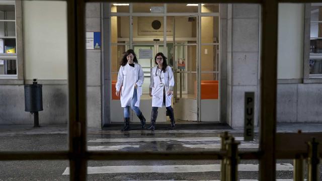 Brasil diz que suporte médico em zonas indígenas cresceu 400%