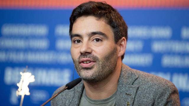 Filme 'Hotel Império' de Ivo M. Ferreira tem estreia mundial na China