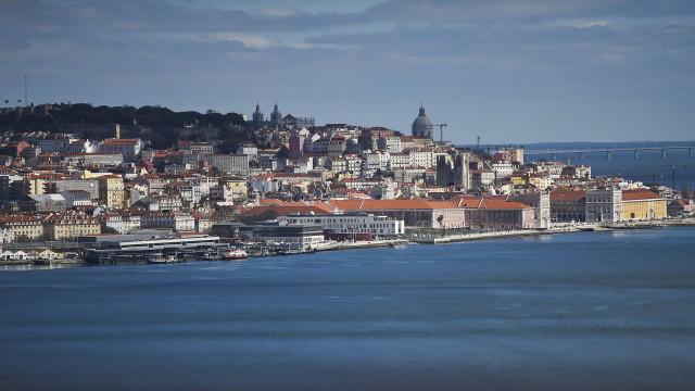 Prémio Valmor que distingue arquitetura de Lisboa é anunciado hoje