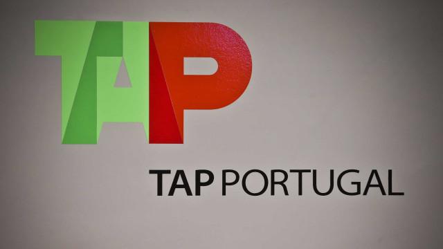 TAP reforça voos semanais entre Porto e São Paulo a partir de junho