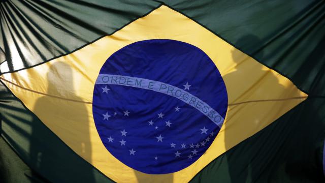 Justiça brasileira faz acordo para Odebrecht ajudar nas investigações