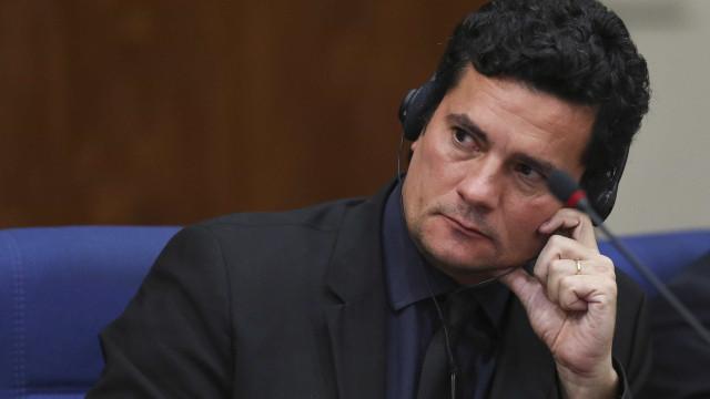 Lava Jato: Português acusado de corrupção e lavagem de dinheiro