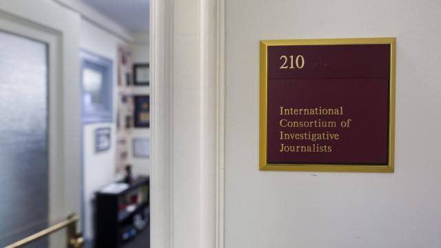 Globos de Ouro: Organização doa 1,6 milhões a dois grupos de jornalismo