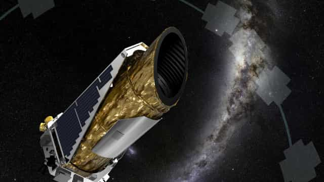Estrela semelhante ao Sol ajuda investigadores a compreender ciclo solar