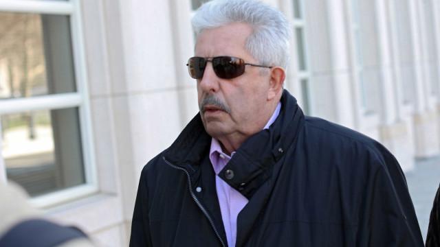 Antigo dirigente envolvido no escândalo da FIFA declara-se culpado