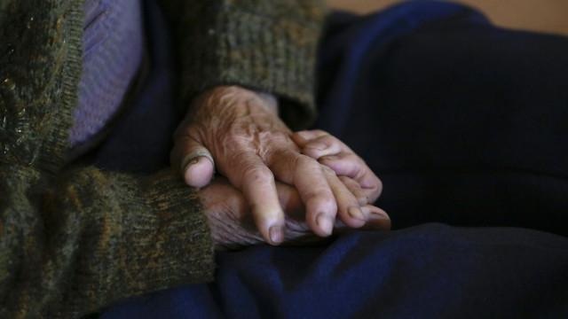 Há perto de 70 mil centenários no Japão e quase 90% são mulheres