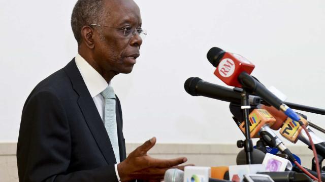 Moçambique prepara contrapropostas para credores de dívidas ocultas