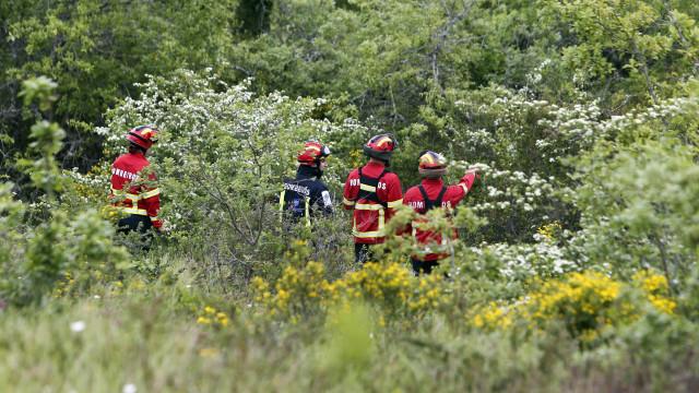 Mais de 50 bombeiros de Vila do Conde pedem passagem à reserva