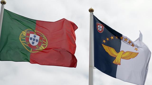 Governo dos Açores aprova recuperação do tempo de serviço dos professores