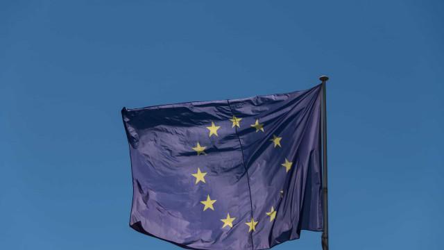 Saída da UE aumentaria custos na indústria que cortariam inovação