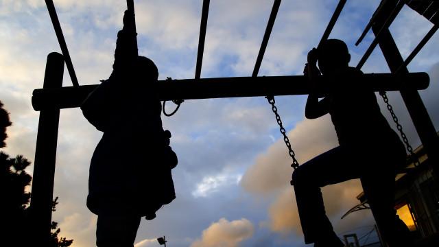 Seia é a primeira 'Cidade Amiga das Crianças' do Interior do país