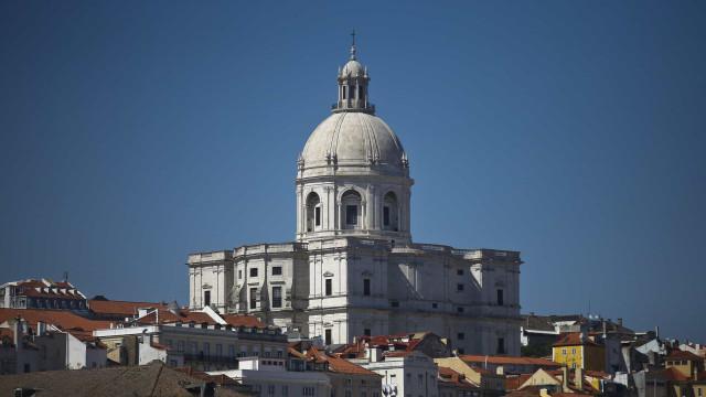 Festival Rescaldo a partir de hoje na Culturgest e no Panteão Nacional