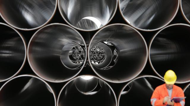 ArcelorMittal anuncia supressão de dois mil empregos na África do Sul