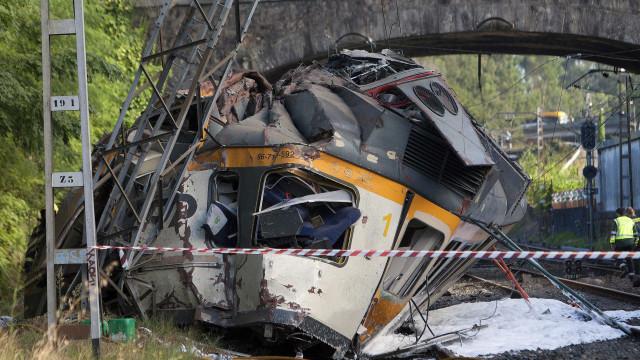 Acidente: Marcelo transmite solidariedade às famílias das vítimas