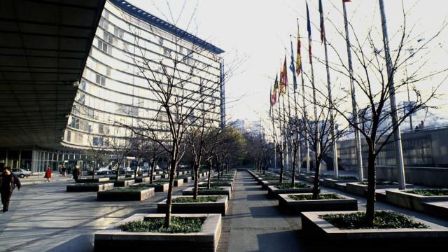 União Europeia decide hoje sede da EMA. Porto na corrida
