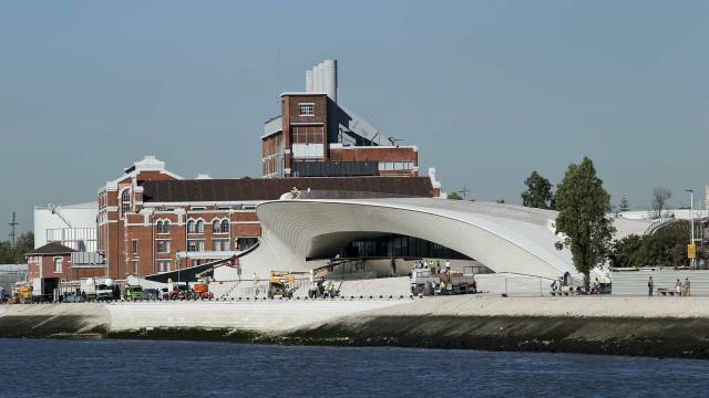 Festival debate ligações entre arte e ciência durante três dias em Lisboa