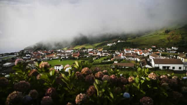 Açores distinguidos como 'Best Destination' pela Bestravel